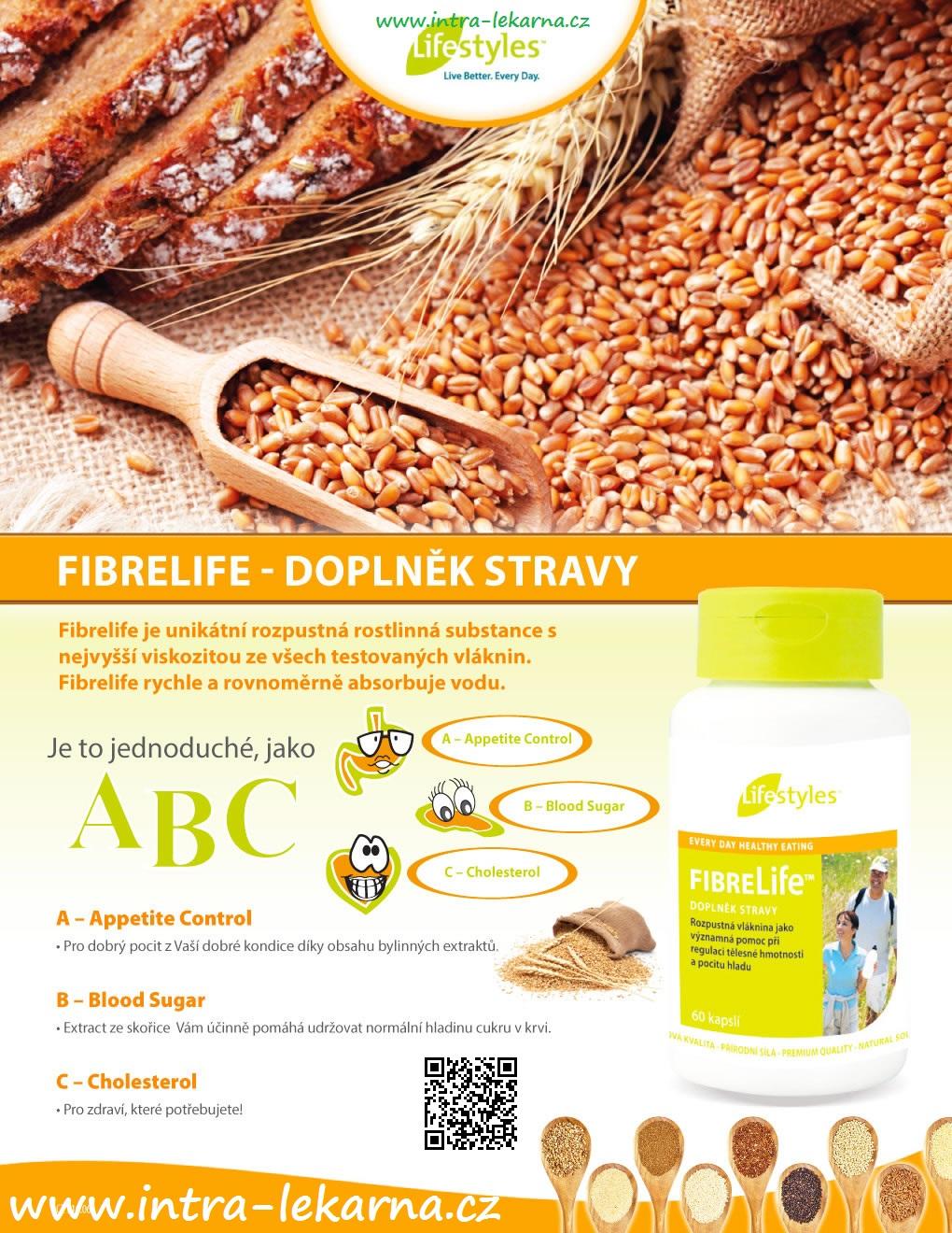 fibrelife-lifestyles-cz