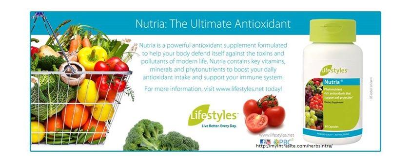 Nutria_ultimate_antioxidant