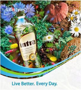 live beter every day