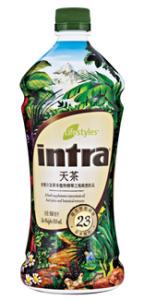 Intra-Liq-HK