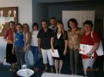 Oxana Team