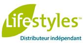 Distributor Independant