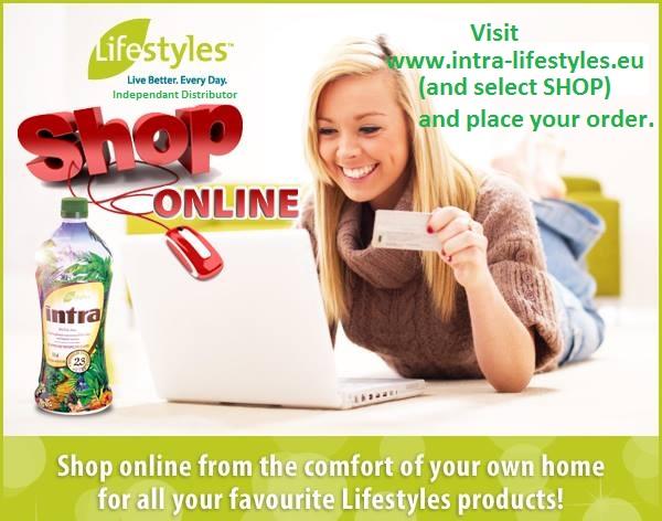 shop-online-id