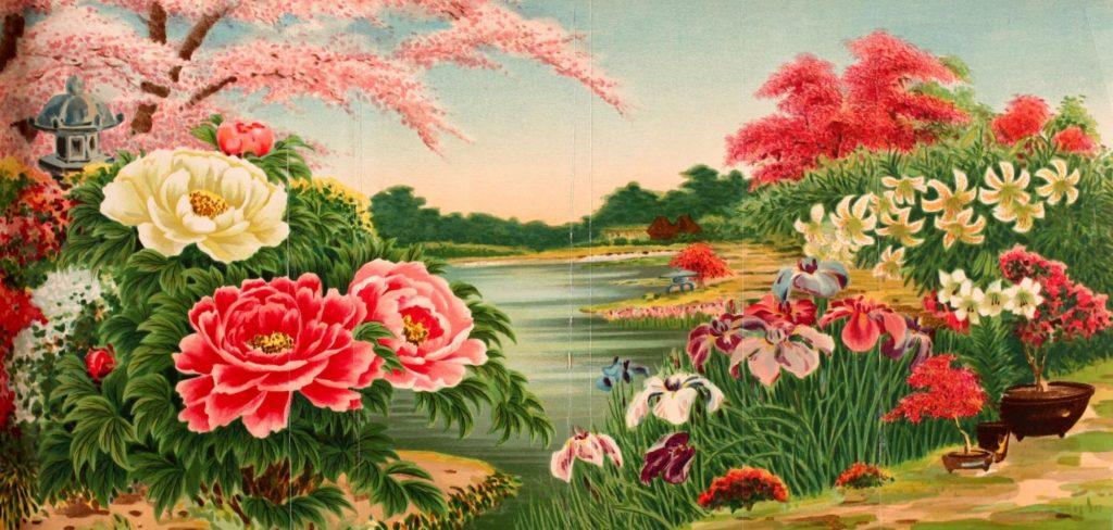 descriptive_catalogue_of_flowering
