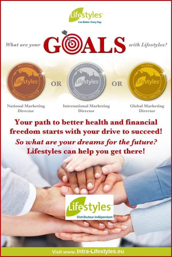 goals-life-id