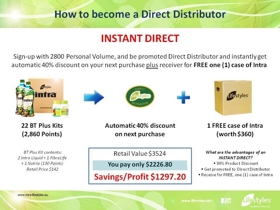 instant_direct_canada