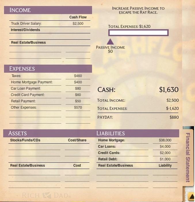 cash flow online archivy intra lifestyles herbal drink. Black Bedroom Furniture Sets. Home Design Ideas